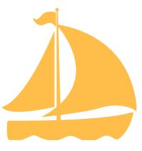 icono - seguro-nautico.es